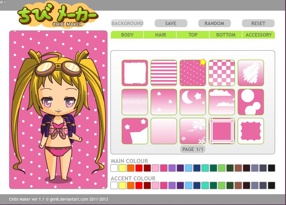 screencapture-www-dolldivine-com-chibi-maker-php-1466694172889